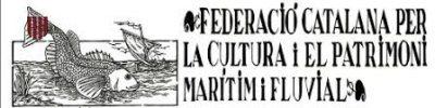Patrimoni Maritim